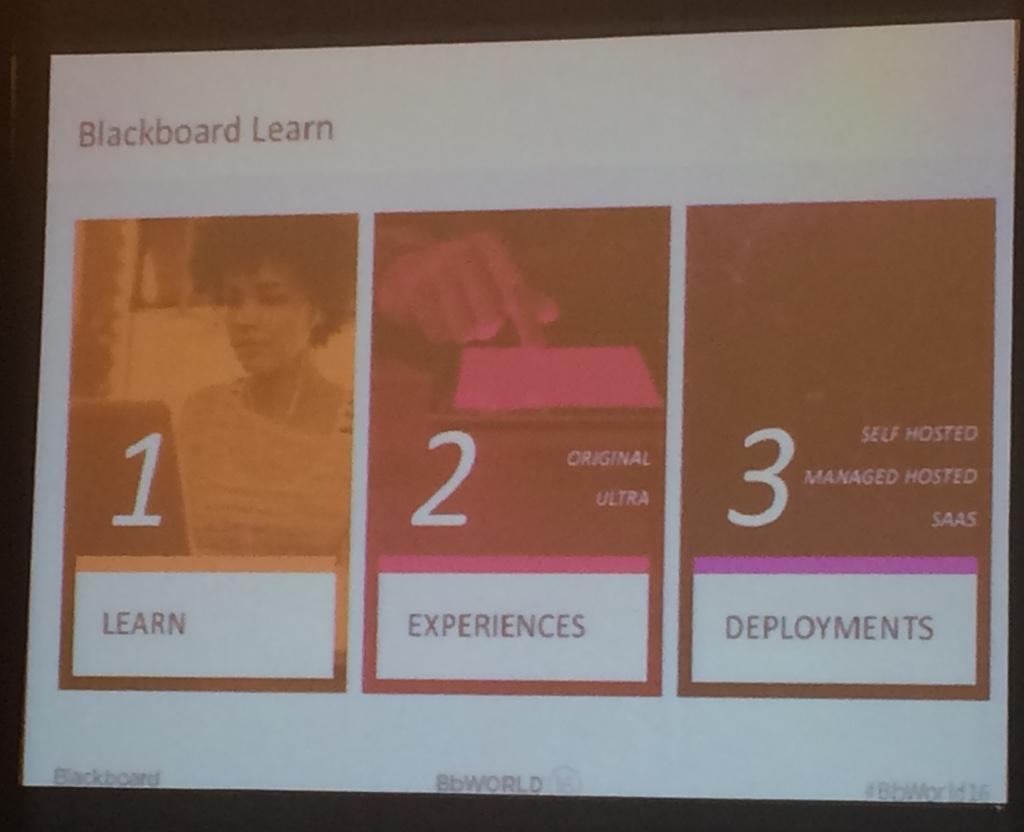 Downloading the Blackboard Learn Grade Center for ...